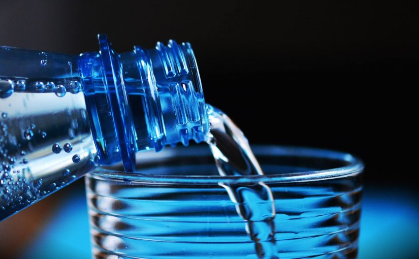 Artesian Water – What You Need to Know